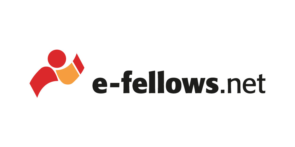 e-fellows.net GmbH & Co. KG