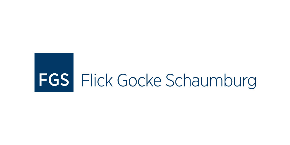 Flick Gocke Schaumburg Partnerschaft mbB