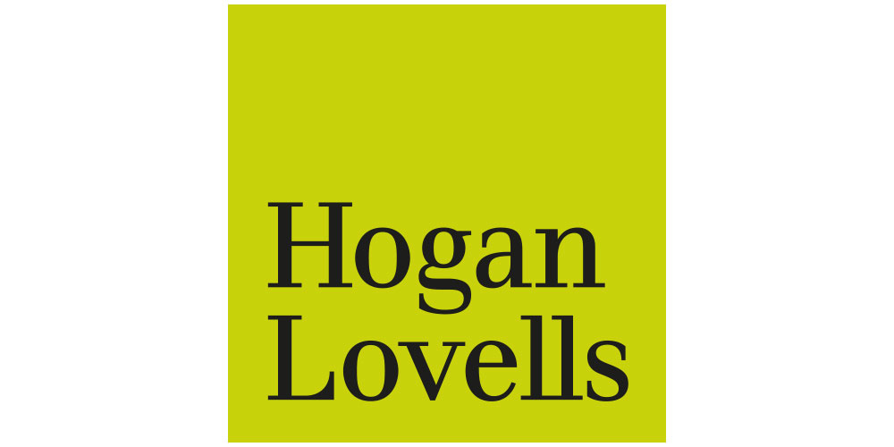 Hogan Lovells Int LLP