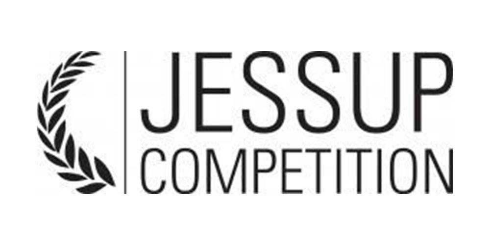 Jessup International Law Moot Court