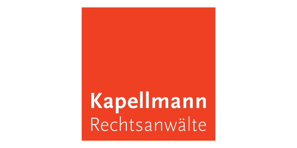 Kapellmann & Partner