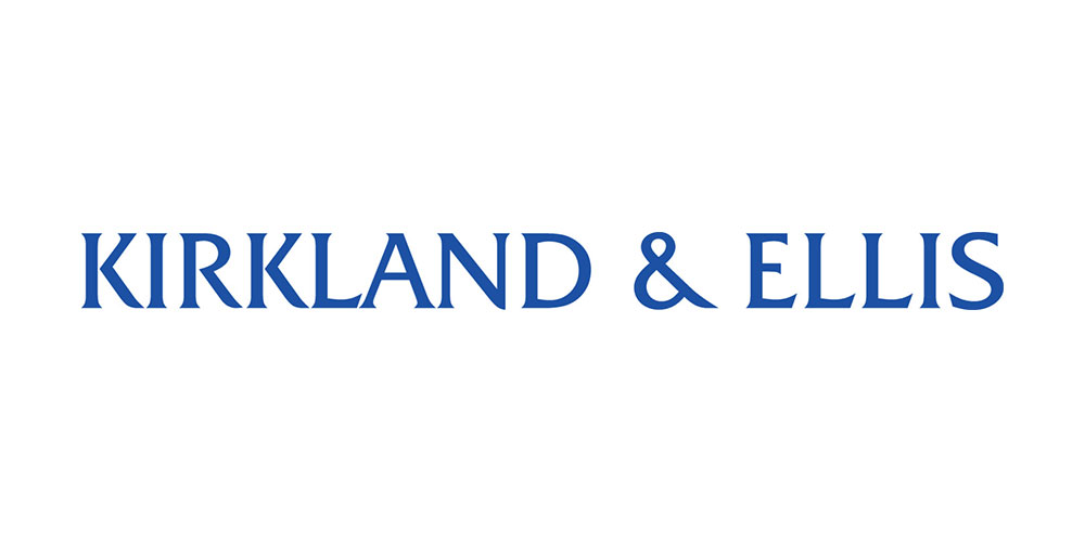 Kirkland & Ellis International LLP
