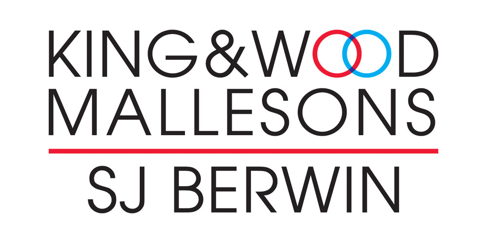 King & Wood Mallesons LLP