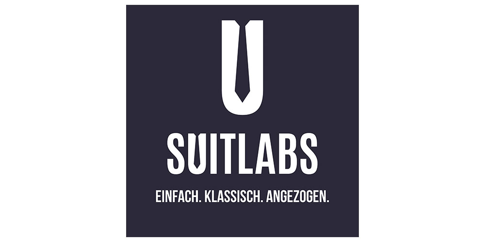 SUITLABS GmbH